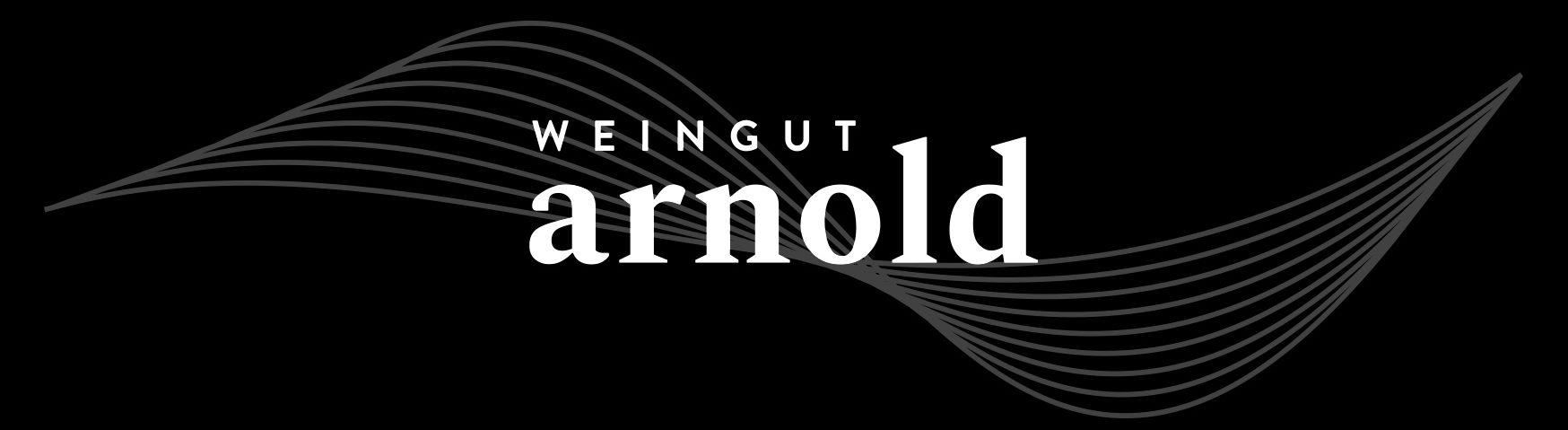 Weingut Arnold